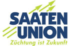 Saaten-Union will wachsen
