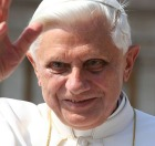 Papst hebt Bedeutung lndlicher Genossenschaften hervor